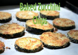 bakedzucchinichips