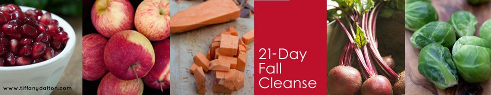 FallBANNER21DayCleanseTD