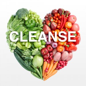 power-cleanse-500px-300x300