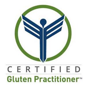 Meet Tiffany - Tiffany Dalton Nutrition Solutions